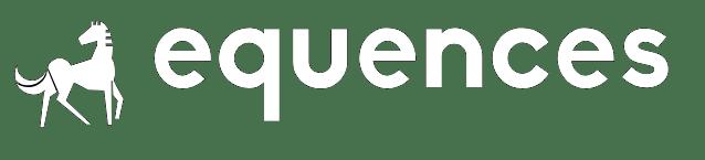 Equinsi